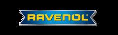 ravenol 1