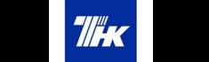 thk-oil-1