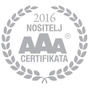 AAA digitalni pečat 2016 HR