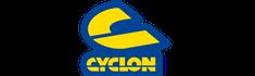 cyclon oil